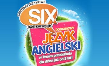 Zajęcia w przedszkolach w Kołbaskowie i Przecławiu